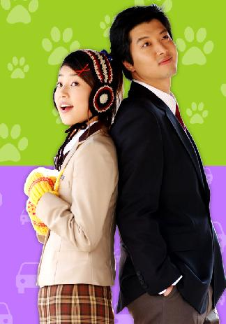 Marriage Of Convenience and Kdramas - The Drama Corner