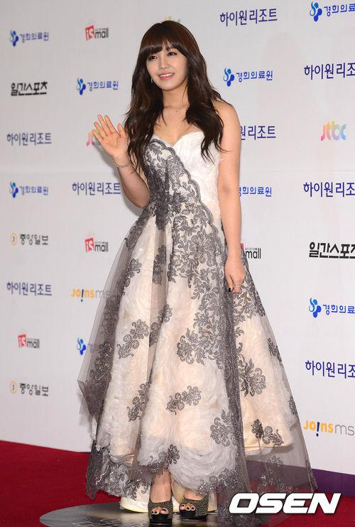 kim bum jung eun ji dating site That winter, the wind blows song hye-kyo, jung eun-ji, kim bum that winter, the wind blows is a 2013 south korean romantic melodrama television series starring jo in-sung, song hye-kyo, kim bum and jung eun-ji.