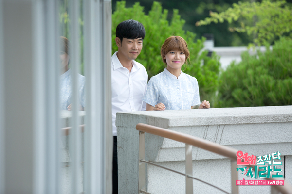 Reviews dating agency