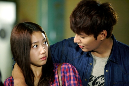 heirs1