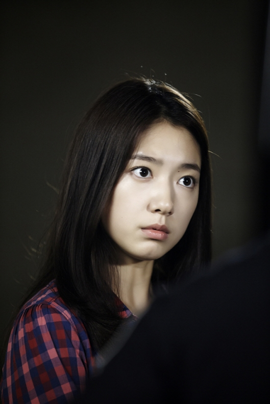 heirs4