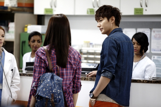 heirs5