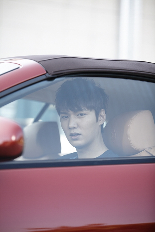 heirs6 (2)