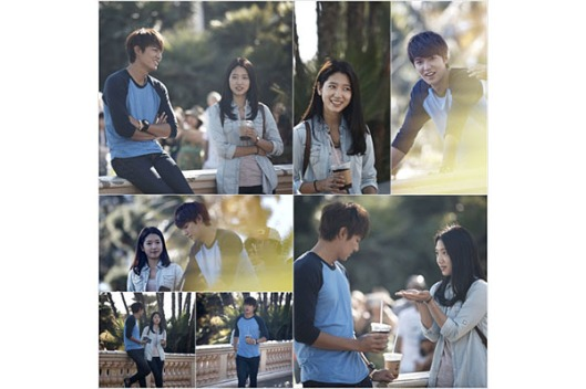 heirs (2)